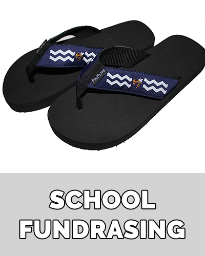 school_fundrasing
